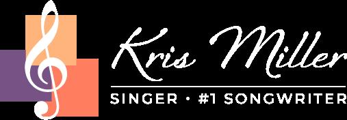 Kris Miller Music
